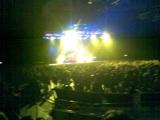 Whitesnake, Hovet, Stockholm 2008-12-16